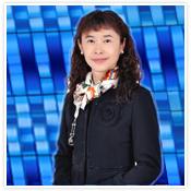 財務長 洪龍珠