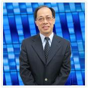 資訊中心 副總經理 黃卓正副總