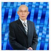 總經理                            黃南仁